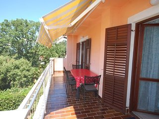 Holiday House - 9g889 : Apartment - 3uj595