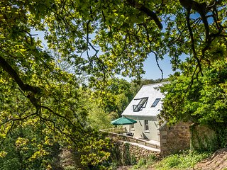 Bleue Lune Self Catering