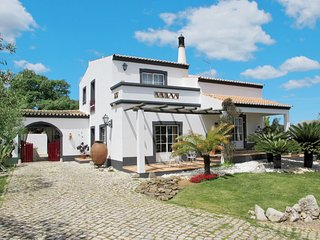 3 bedroom Villa in Campina, Faro, Portugal : ref 5638715