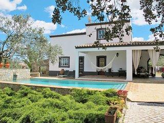 3 bedroom Villa in Sao Bras de Alportel, Faro, Portugal - 5638715