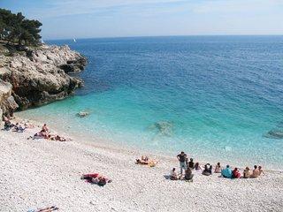 2 bedroom Villa in Pomer, Istria, Croatia : ref 5641113