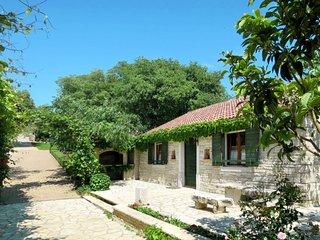 5 bedroom Villa in Stankovci, Zadarska Zupanija, Croatia : ref 5638329