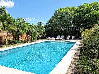 4 bedroom Villa in Establiments, Balearic Islands, Spain : ref 5638146