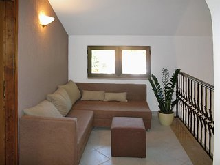 4 bedroom Apartment in Tomisici, Istria, Croatia : ref 5638481