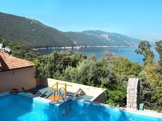 3 bedroom Villa in Merag, Primorsko-Goranska Zupanija, Croatia : ref 5638391