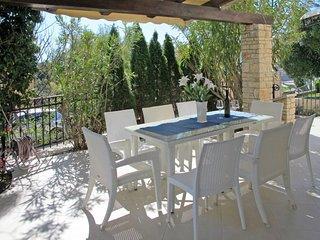 3 bedroom Villa in Premantura, Istria, Croatia : ref 5638419