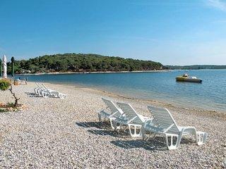 1 bedroom Apartment in Premantura, Istria, Croatia : ref 5641254