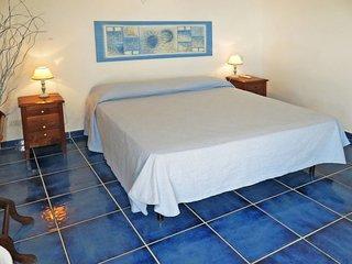 4 bedroom Villa in Porto Istana, Sardinia, Italy : ref 5638641