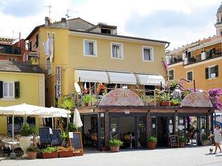 2 bedroom Apartment in Littorno, Liguria, Italy : ref 5638615