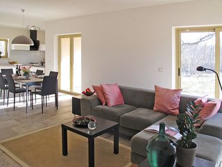 3 bedroom Apartment in Barban, Istria, Croatia : ref 5638460