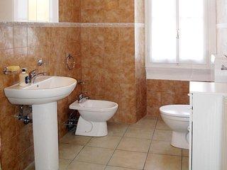 7 bedroom Apartment in Castello dell'Acqua, Lombardy, Italy : ref 5638592