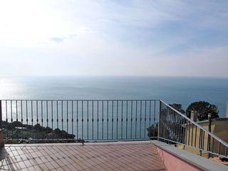 2 bedroom Apartment in Moneglia, Liguria, Italy - 5638577