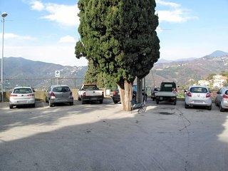 2 bedroom Apartment in Littorno, Liguria, Italy : ref 5638577