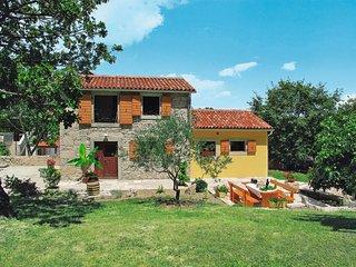 2 bedroom Apartment in Salakovci, , Croatia : ref 5638324