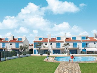 3 bedroom Apartment in l'Estartit, Catalonia, Spain : ref 5638172