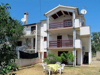 3 bedroom Villa in Murage, Istria, Croatia : ref 5638517