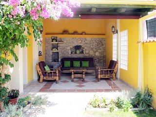 3 bedroom Villa in Arbanasi, Zadarska Županija, Croatia : ref 5638368