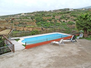 3 bedroom Apartment in El Escobonal, Canary Islands, Spain : ref 5638101