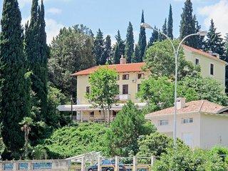 3 bedroom Apartment in Icici, Primorsko-Goranska Zupanija, Croatia : ref 5638294