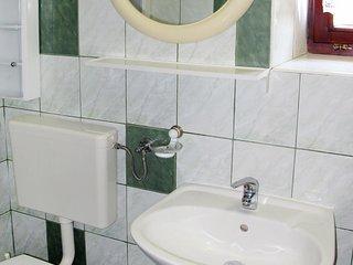 4 bedroom Villa in Filipana, Istria, Croatia : ref 5638331