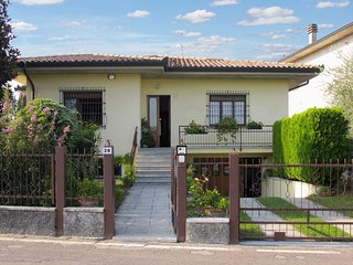 3 bedroom Apartment in Pacengo di Lazise, Veneto, Italy : ref 5638581
