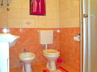 3 bedroom Apartment in Katun Lindarski, Istria, Croatia : ref 5638482