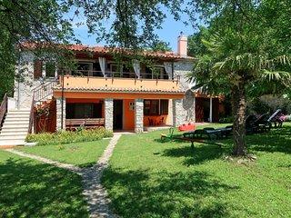 5 bedroom Villa in Salakovci, , Croatia : ref 5638282
