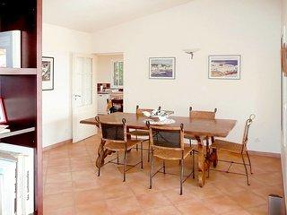 5 bedroom Apartment in Porto-Vecchio, Corsica, France : ref 5638201