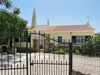 3 bedroom Apartment in Cerro de Manuel Viegas, Faro, Portugal : ref 5638701