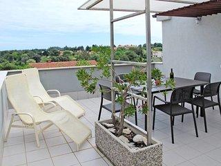 6 bedroom Villa in Premantura, Istria, Croatia : ref 5638280
