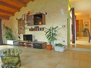 3 bedroom Villa in Heki, Istria, Croatia : ref 5638335