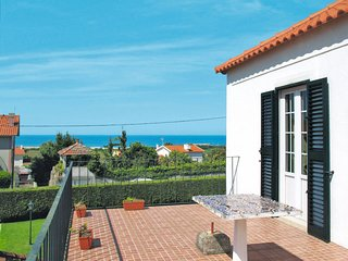 4 bedroom Apartment in Afife, Viana do Castelo, Portugal : ref 5638718