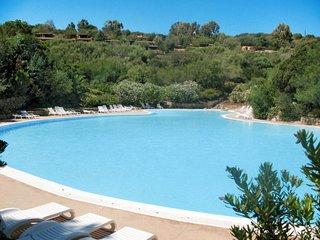 3 bedroom Villa in Palau, Sardinia, Italy : ref 5638669