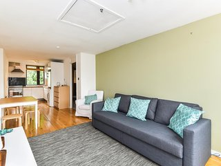 NEW Fantastic 1 Bedroom Flat in Notting Hill Gate