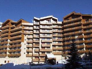 Apartment Whitford