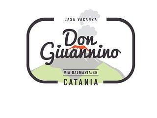 Don Giuannino Casa Vacanza