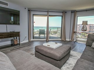 Inlet Reef Club Rental 513- Destin, FL