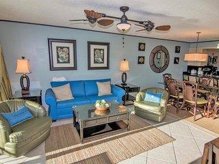 Islander Resort Rental 216