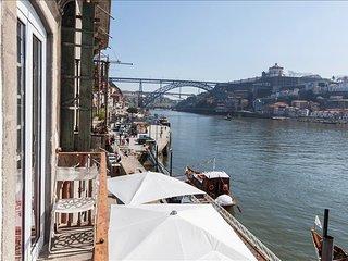 Go2oporto *Ribeira do Porto 0
