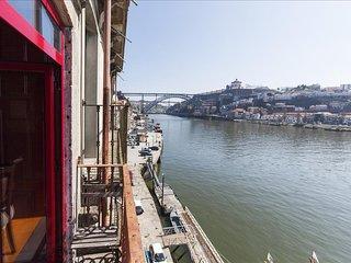 Go2oporto *Ribeira do Porto 2