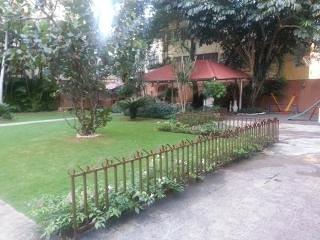 Luxury Penthouse for Rent (Junior Suite)
