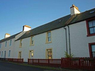 Ivydene Cottage