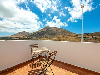 Angeles House perfect for trekking + free wifi + 10 minutes from the beach