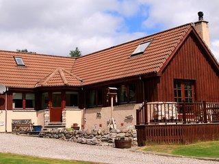 Glenmore Cottage