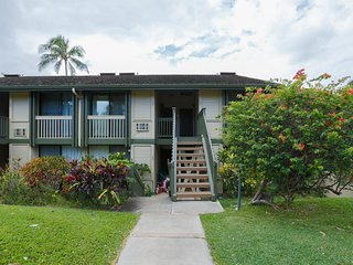 Turtle Bay Surf and Golf Condo - Last minute rates till mid November! BOOK NOW!