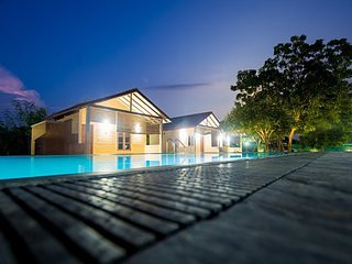 Tringa Villas Yala - RM2