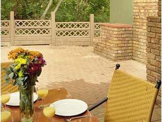 MAGALIES PARK (1 Bedroom A)