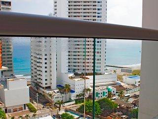 Apartamentos Suiteline - Marbella