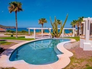 Want a Great Place by the Beach?  - ?Quieres una gran casa cerca la Playa?