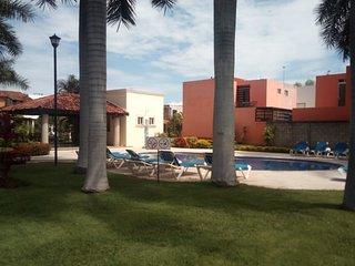 Room in Puerto Vallarta